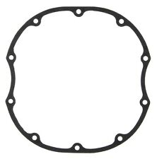Victor P27943 Differential Cover Gasket