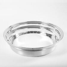 2 x BBS RS RM Aussenbett Felgen Bett Ring 4.0x17 BBSAR4070AL 34-loch Aluminium