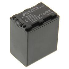 Power batería np-fp90 para Sony dcr-hc24e dcr-hc30 dcr-sr50