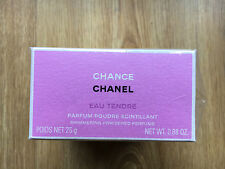 CHANEL Parfum Unisex Fragrances