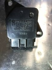 Subaru Impreza WRX GDB STi AFM MAF Air Flow Meter Sensor 22680AA310