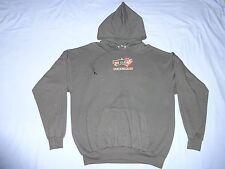 Fantomas XL Pull Over Hooded Sweatshirt New Hoodie The Melvins Mr. Bungle Slayer