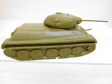 MES-50781Alter Goebel Keramik Panzer L:ca. 62mm