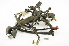 Honda XLV 750 RD01 - Kabelbaum Kabel Kabelage