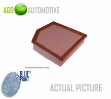 BLUE PRINT ENGINE AIR FILTER AIR ELEMENT OE REPLACEMENT ADT322117