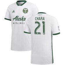 2f84dc81e Portland Timbers MLS Fan Jerseys for sale | eBay