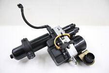 BMW E46 M3 S54 (2001-2006) OEM SMG Pump Hydraulic Unit Pressure Accumulator
