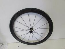Mavic Rim Brake Wheels & Wheelsets for Mountain Bike