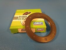 SKF, CR 692539, 50x72x8 Rubber Seal
