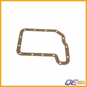 Automatic Transmission Pan Gasket Genuine Fits: Ford Escape Mazda Tribute