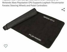 Playseat Floor Mat, New in open box, R.A.C. 00048