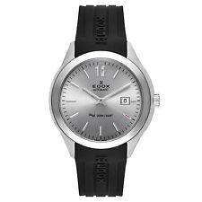 Edox C1 Date Automatic Men's Automatic Watch 80111-3CA-AIN