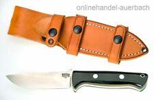BARK RIVER KNIVES BRAVO-1 07-111M-BC  Messer Outdoor Survival