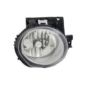 Headlight Right TYC 20-9173-00
