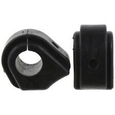 Suspension Stabilizer Bar Bushing Kit Rear TRW JBU1497