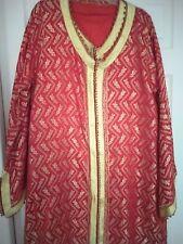 Moroccan costume TAKCHITA