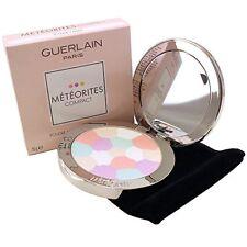 Guerlain Meteorites Compact Cipria Tonalità 02 Clair