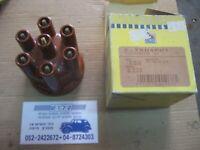 Bosch 03423 Distributor Cap