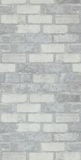 Tapete BN / Vliestapete Stein / Steintapete / BN 49781 / Stein Grau/ EUR 2,49/qm