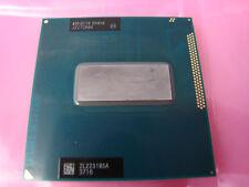 2.2ghz Intel CORE i7 3632qm Processor G3 3632q SR0V0 17R 15R 5520 5720 7520 QUAD