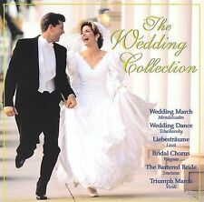 The Wedding Collection  New