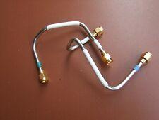 HQ, Microwave jumper 2.92mm K connector -.Length about 15cm  (2 pcs - set)