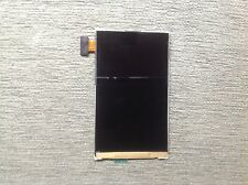 PANTALLA LCD LG P990 OPTIMUS SPEED ORIGINAL SCREEN IMAGEN