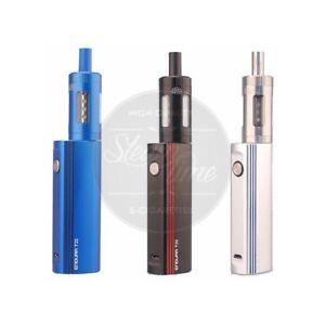 Innokin Endura T22 4ml 2000mAh Kit e Zigarette Komplettset Verdampfer Starter