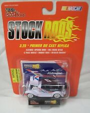 RARE RACING CHAMPIONS STOCK RODS NO.17 1/64 MARK MARTIN 6 1932 FORD 1997 DIECAST
