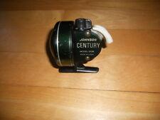 Vintage Fishing reel Johson Century 100b Nice Rods Reels's n Deals