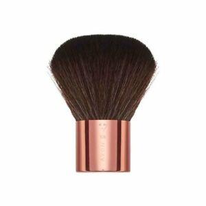 Avon 108 Kabuki Makeup Brush - Vegan Friendly- Protective Sleeve - FREE Delivery