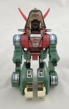 Hasbro Transformers G2 Generation 2 Slag Dinobot - Green and Gold