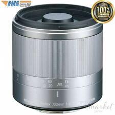 Tokina FX 16-28mm f/2.8 Pro AT-X Lens