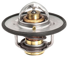 190f/88c Thermostat 14289 Stant