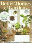 Better Homes & Gardens March 2019 The Trend Issue/Host Game Night