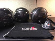 Stilo Helmet Sock for ST4 and ST5 Models
