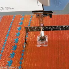 Bernina Cloth Guide 0030277000 -  Fits all Bernina Sewing Machines