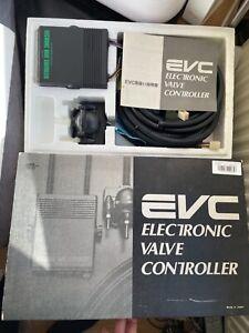 HKS EVC 1 Boost Controller New Rare Nissan Skyline Blitz R32 Rx7 Supra 2JZ TRD