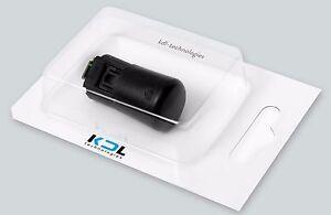 for BMW E46 E36 E39 E65 M3 E36 passenger seat occupancy sensor bypass
