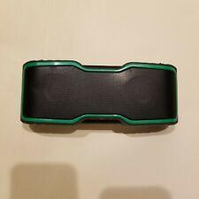 AOMAIS Sport II Portable Wireless Bluetooth Speakers 20W Bass Sound 15H Playtime