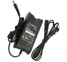 Dell Inspiron 1545 1570 1750 laptop power supply cord cable ac adapter charger