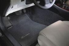 Lexus CT200h 2011-2017 Clear Protect-a-Mat 2 Piece front mat set LX669F