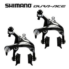 SHIMANO DURA ACE 9000 brakes set Rear and Front !! NEW !!