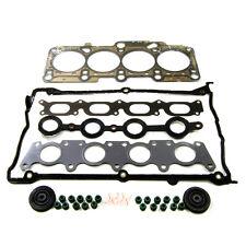 SEAT LEON 1.8 T CUPRA R 1.8 20V T 1999 - 2005 ELRING Head Gasket Set Car Parts