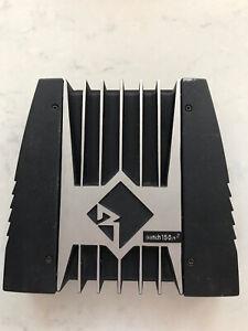 Rockford Fosgate 150a2 Amplifier