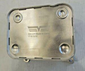 Engine Oil Cooler Dorman 904-228