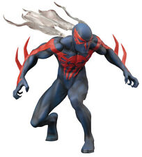 Kotobukiya - MARVEL NOW - SPIDER-MAN 2099 - ARTFX estatua