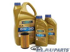 Mercedes-Benz Oil Change Kit 2.1L BlueTEC – E250 GLK250 ML250 GLE300d – 2013-17