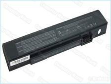 [BR3500] Batterie ACER 3UR18650F-2-QC134 - 4800 mah 11,1v