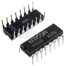 R5630 Original New Reticon Integrated Circuit